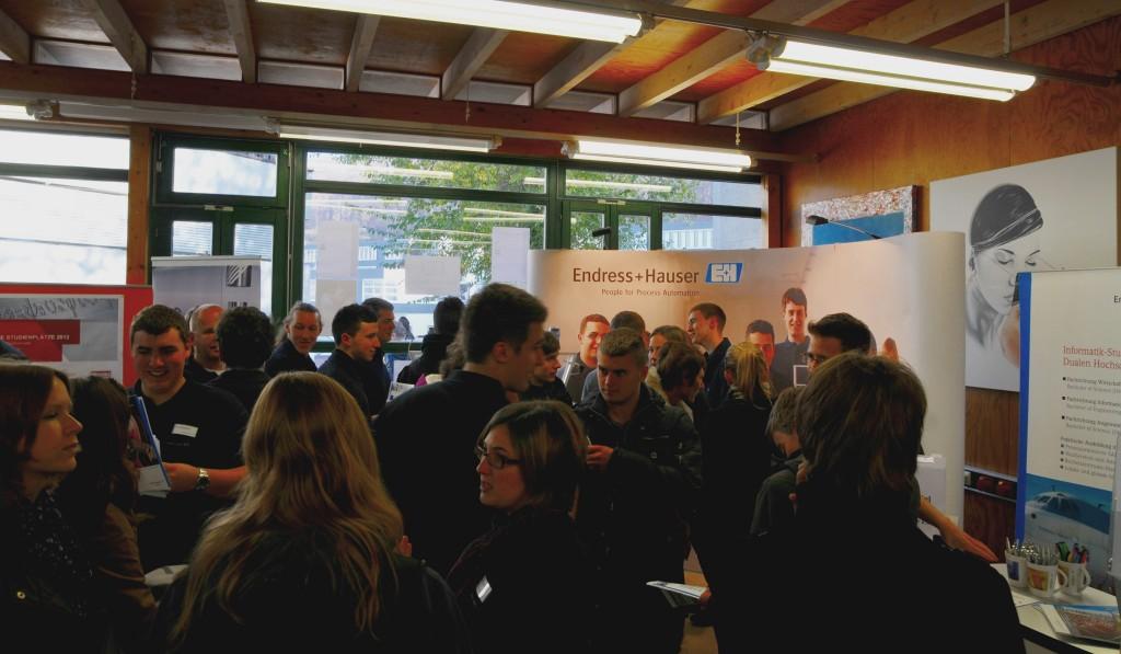 Zimmer Studenten WG Ludwigsburg Umgebung - Studenten WG Gesucht - Bild ...
