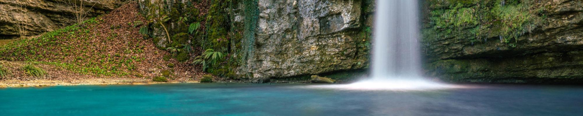 Blue Water – Umwelt Blog